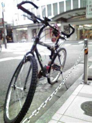20081024150501.jpg