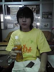 20081214141303.jpg