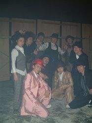 be-bop-crew3.01.JPG