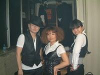 nangoku show .JPG