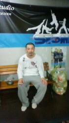 200911090129000.jpg