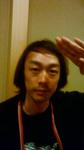 201002150217002.jpg