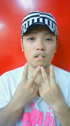 201007311529000.jpg