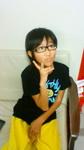 201008291559001.jpg