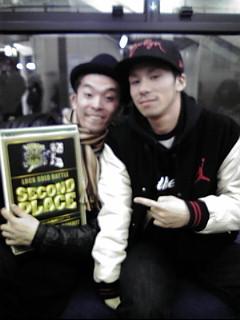 yu-mah&yuitirou.jpg