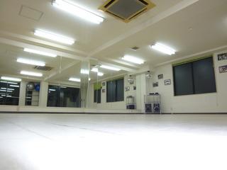 okayama B studio.JPG