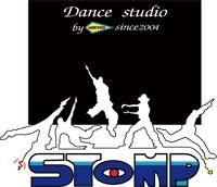 stomp-logo.jpg
